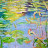 Rubber Duck Pond