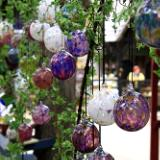 Ornaments at Faire