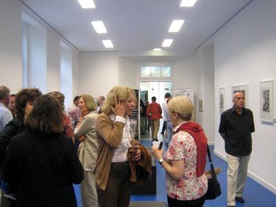 exposição / exhibition