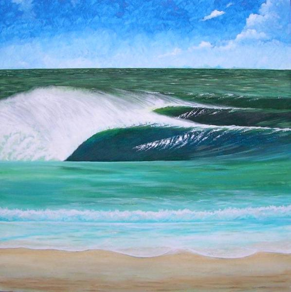 """pipeline, choose price and size in """"buy now"""" original sold"""