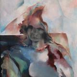 APD Studio   -  Carole Epley Gray