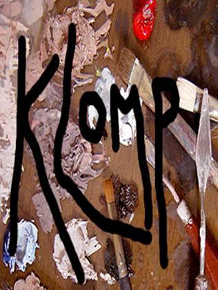 Marko Klomp