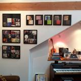 25th St. Recording Studio