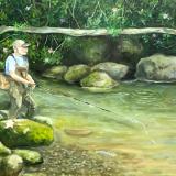 Sam's Creek