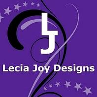 Lecia Joy Designs