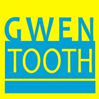 Gwendolyne Tooth