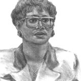 Renee Baker, 1992
