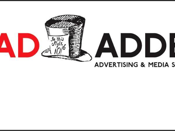 Mad Adder
