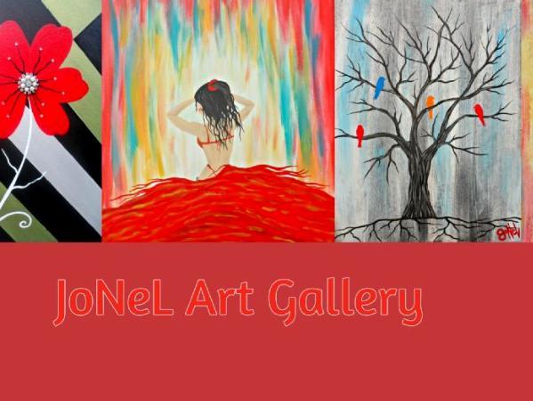 artwork fine art wall art canvas original paintings contemporary