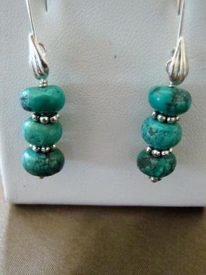 #14 Turquoise