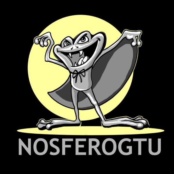 Nosferogtu