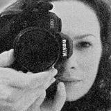 Audrey Michelle Photography