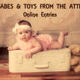 Reborn Baby Doll Online Doll Shows & Exhibit ~ GALLERY