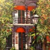 New Orleans homes 1