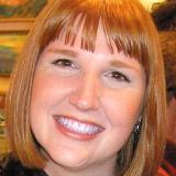 Cori Ann Pitcher