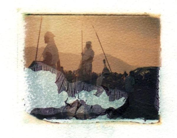 Tantra Bensko Art