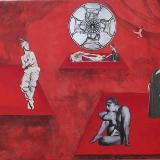 L.A. Red Dance