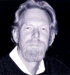 Rod Lingren