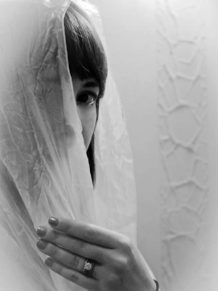 Dana Borelli-Murray