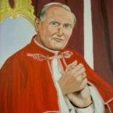 Pope John Paul