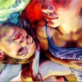 2009-2013 Paintings