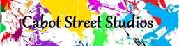 Cabot Street Studios