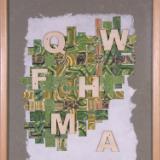 WQFHMA
