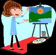 Amy Zoe Bekier Fine Art
