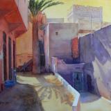 Marrakech Tannery II