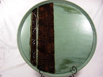110510.B Track Design Large Platter