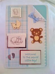 """Hand made cards by Rhoda O'Dare """"made by me"""""""