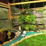 Spring Home Garden Show