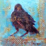 Crow # 1