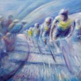Team Time Trial - SOLD