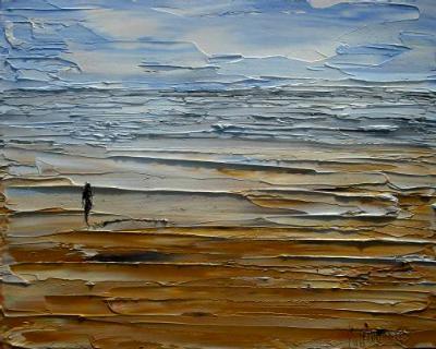 In Solitude
