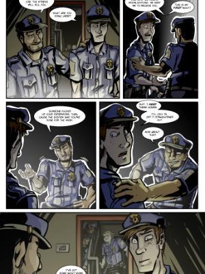 Scramble Pg 3