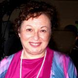 Dana Levine