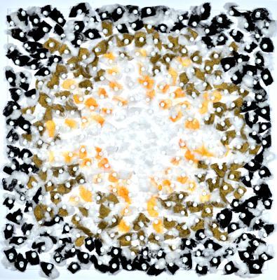 Cotton Starlight