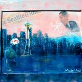 Winds of Change Seattle 2008- Blown Away