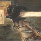The Crippled Crow