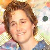 Penny Boedigheimer