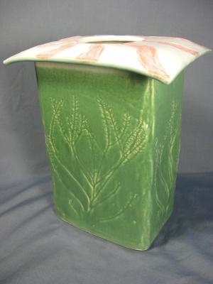 110109.A Sunshine Vase