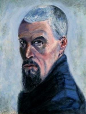Gustav Caillebotte
