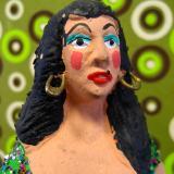 G. Billie Quijano