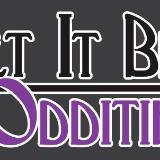Let It Be Oddities