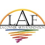 La Conner Arts Foundation