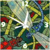 Northern Heritage Clocks