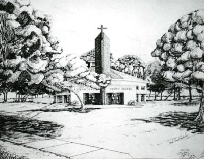 Commission for United Methodist, FL Camps & Conference Centers
