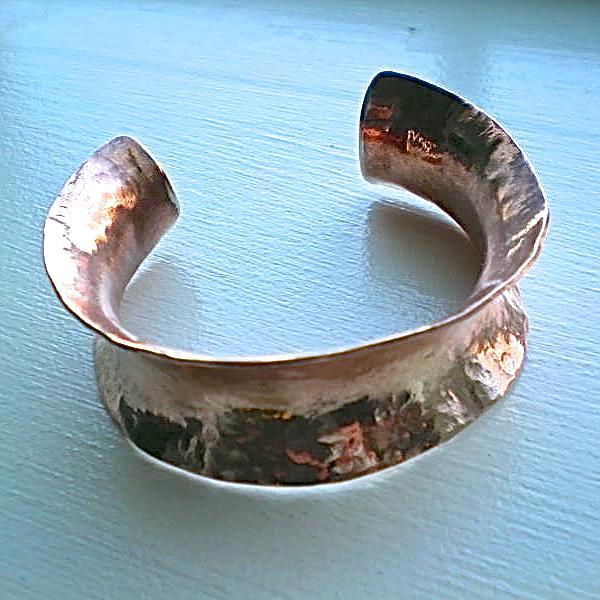 BCM Bijous, LLC Handmade Jewelry