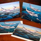 Sydney Ferry Greeting Cards